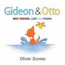 Gideon   Otto Book