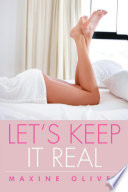 Let S Keep It Real Book PDF