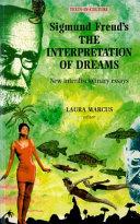 Sigmund Freud s the Interpretation of Dreams