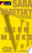 Burn Marks