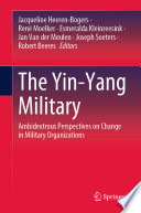 The Yin Yang Military