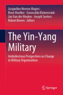 The Yin Yang Military