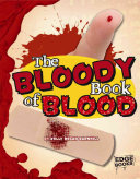 The Bloody Book of Blood ebook