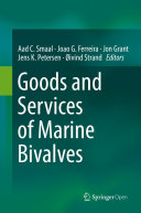 Pdf Goods and Services of Marine Bivalves Telecharger