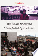 The End of Revolution
