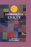 Cosmopolitan Civility