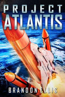 Project Atlantis