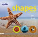 Eyelike Shapes and Patterns