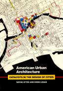American Urban Architecture
