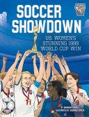 Pdf Soccer Showdown
