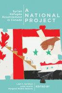 A National Project [Pdf/ePub] eBook