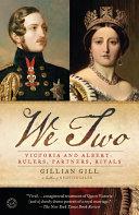 We Two [Pdf/ePub] eBook