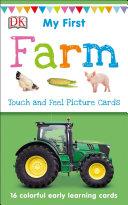 Farm Book PDF