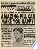 Aug 8, 1989