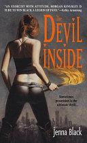 Pdf The Devil Inside Telecharger