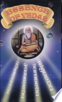 Essence Of Vedas Book PDF