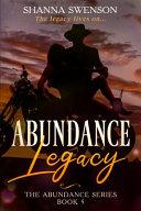 Abundance Legacy