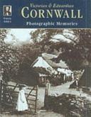 Francis Frith s Victorian   Edwardian Cornwall