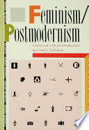 Feminism Postmodernism