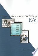 An Introduction to Enterprise Architecture