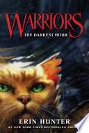 Warriors #6: The Darkest Hour image