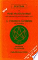 Pure Mathematics Book PDF