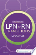 LPN to RN Transitions   E Book