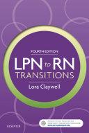 LPN to RN Transitions - E-Book Pdf/ePub eBook