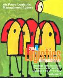 2004 Logistics Demensions vol2