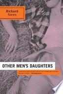 Other Men s Daughters