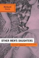 Other Men's Daughters