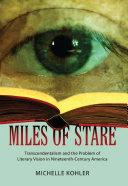Miles of Stare