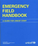 Emergency Field Handbook
