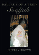 Ballads of a Bred Souljah