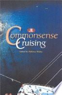 The Sail Book Of Commonsense Cruising Book PDF