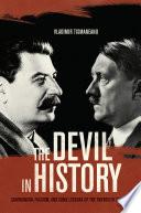 The Devil in History