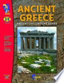 Ancient Greece Gr  4 6