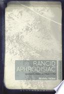 Rancid Aphrodisiac