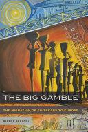 Pdf The Big Gamble