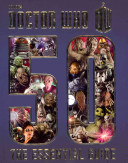 Doctor Who 50