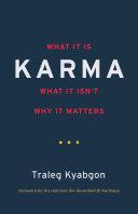 Karma [Pdf/ePub] eBook