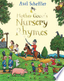 Mother Goose s Nursery Rhymes