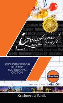 IQuation Quiz Book