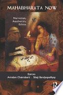 Mahabharata Now
