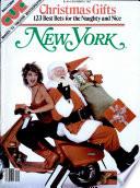 Dec 6, 1982