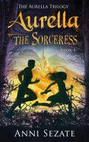 Aurella the Sorceress
