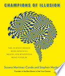 Champions of Illusion Book PDF