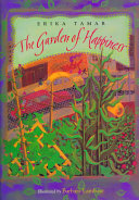 The Garden of Happiness