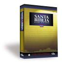 NVI Santa Biblia Letra Gigante