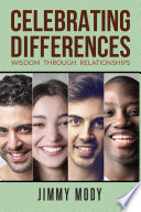 Celebrating Differences Wisdom through Relationships